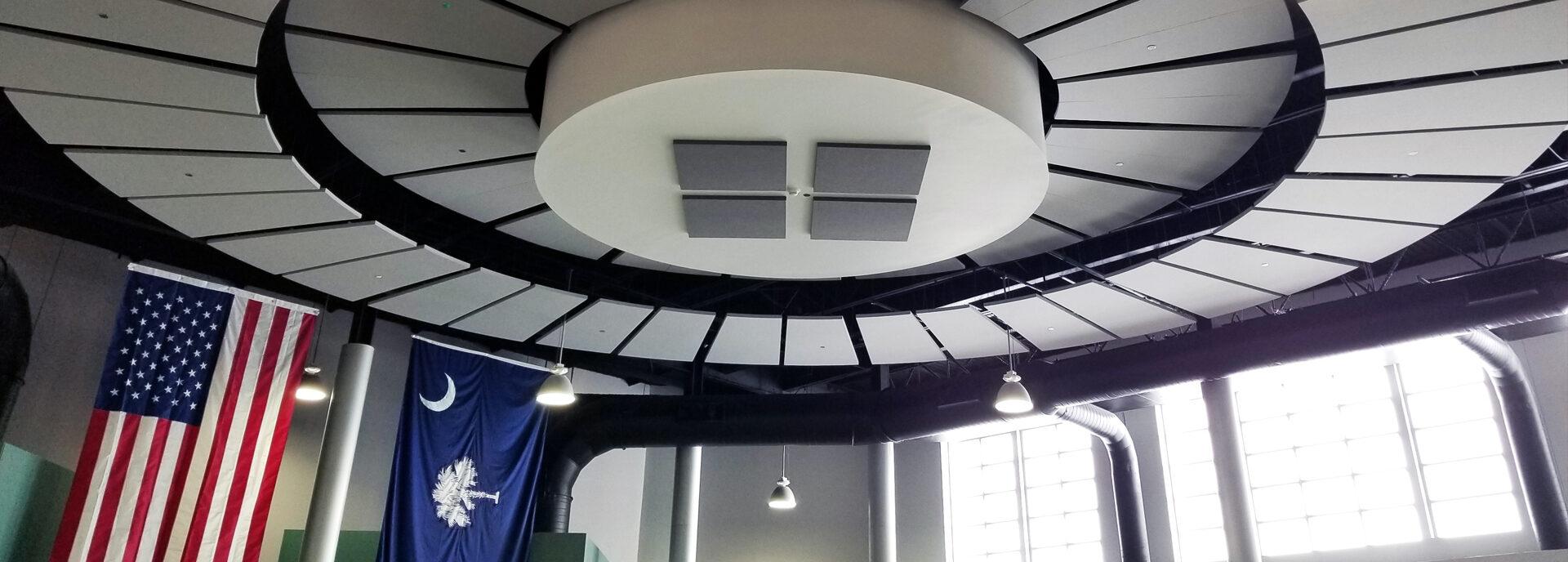 cloud_Bluffton-High-School-Cloud-slider